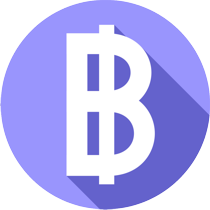 www.ici94.com price in Bitcoins