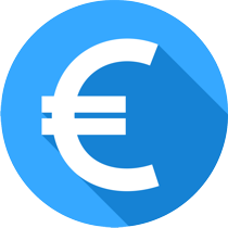 www.ici94.com price in Euros